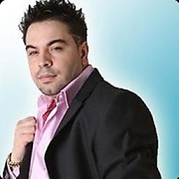 Florin Salam, acuzații grave la adresa medicilor de la ...   Fratele Lui Florin Salam